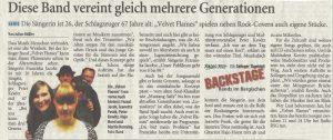 Bericht-Solinger-Tageblatt-1